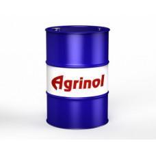 AGRINOL Nigrols - 180kg Smērvielas un eļļas