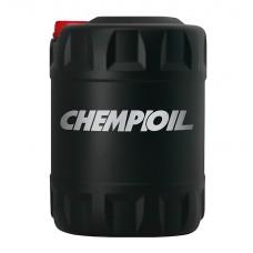 CHEMPIOIL CH Hypoid GLS 80W-90 API GL-5  20l Smērvielas un eļļas
