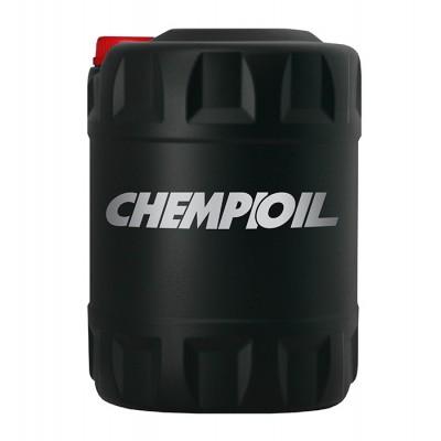 CHEMPIOIL Multifarm STOU 10w30 - 20l Smērvielas un eļļas