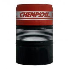 CHEMPIOIL Optima GT 10W-40 / 10w40  API SN/CF- 60 Litri Smērvielas un eļļas