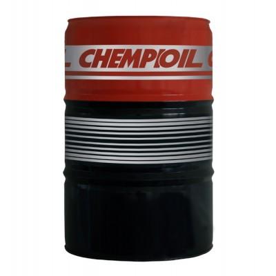 CHEMPIOIL CH ATF D-III  60l Smērvielas un eļļas