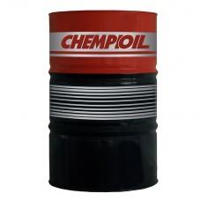 CHEMPIOIL Ultra XTT 5W-40 / 5w40 API SN/CF - 208 Litri Smērvielas un eļļas