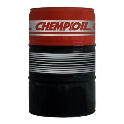 CHEMPIOIL Ultra LRX 5W-30 / 5w30  API SN/CF - 208 Litri Smērvielas un eļļas