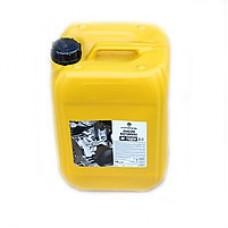 Rosneft M10G2k SAE 30 - 20l Smērvielas un eļļas