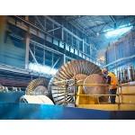 Турбинные масла «Роснефть» получили одобрения от компании Siemens