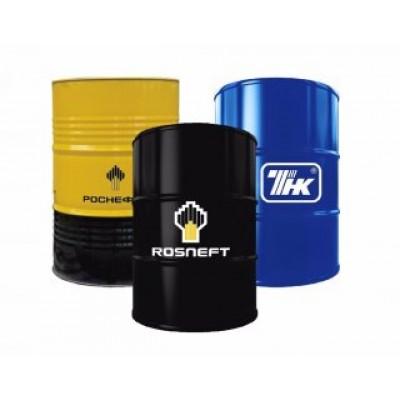 ROSNEFT Gidrotec HVLP 32 206l Smērvielas un eļļas