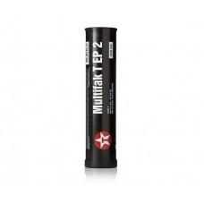 TEXACO MULTIFAK T EP2 - 400 GR  Smērvielas un eļļas