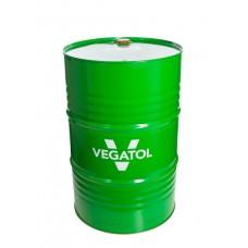 Ķēžu eļļa BIO / MOTORZĀĢU BIO ĶĒŽU EĻĻA Vegatol V-Green BIO Plant 80 - 205L